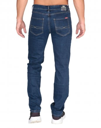 Men's Cotton Jean